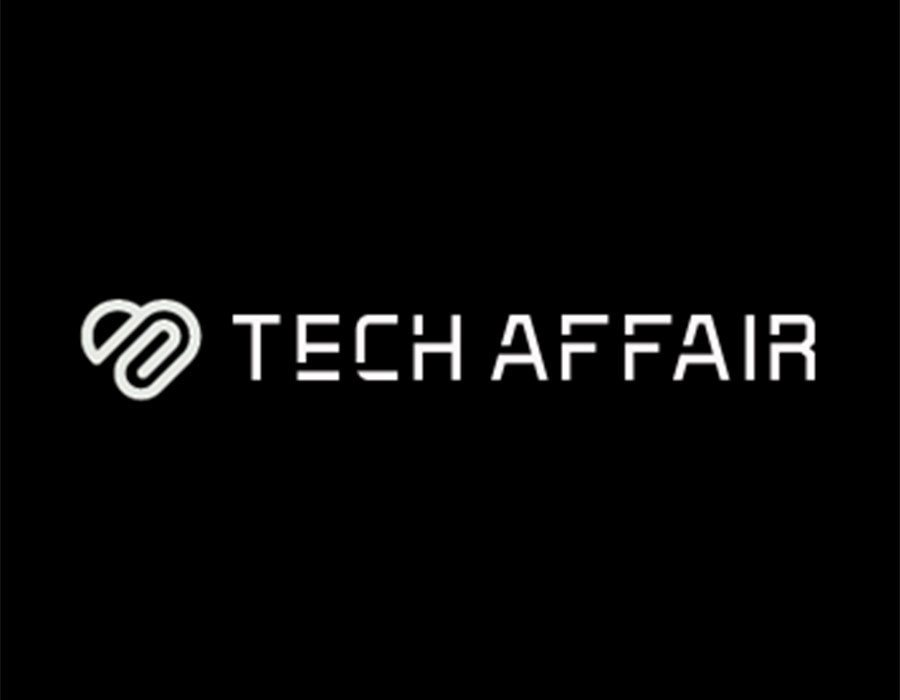 TECH AFFAIR